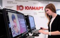 Wildberries стал крупнейшим интернет-ритейлером России
