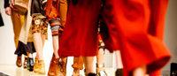 59 expositores españoles participan en la feria gds de Düsseldorf