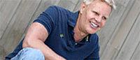 Abercrombie & Fitch: le Pdg Michael Jeffries s'en va