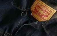 Levi Strauss sues LVMH's Kenzo over jeans pocket tab