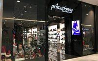 Primadonna Collection, l'enseigne d'accessoires italienne qui tente de s'imposer en France