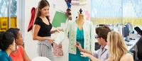PR dedica jornada do Roteiro para uma Economia Dinâmica ao têxtil e ao vestuário