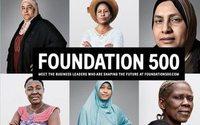 H&M назвал выдающихся женщин-предпринимателей