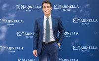 Marinella : le couturier des cravates pense aux Etats-Unis