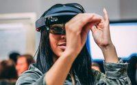 Microsoft приложит руку к образованию в индустрии моды