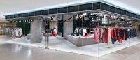 Victoria Beckham abre su primera boutique en Asia