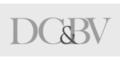 DC&BV -DESIGN COMPAGNY&BRAND VALUE
