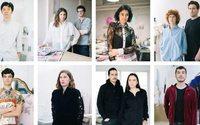 Designers Apartment, rendez-vous incontournable de la jeune création française