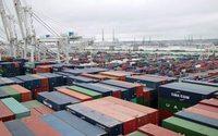 Deutsche Wirtschaft glänzt mit starken Produktions- und Handelszahlen