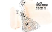 A Milano va in mostra la moda del '900 raccontata attraverso le collezioni civiche