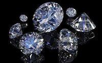 Рынок алмазов может повторить кризис 2015 года