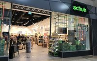 Schuh gets Covid crisis financing deal