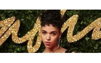 Singer FKA twigs to launch her own fragrance