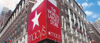 Macy's to present show at Madison Square Garden for NYFW