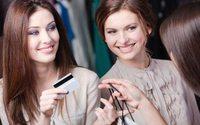 Crecen un 10,3% las compras con tarjetas bancarias extranjeras en Chile
