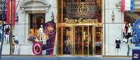Juicy Couture:全球扩张始于亚洲