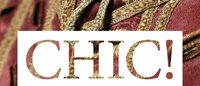 """Ausstellung """"Chic"""" zeigt Mode aus dem 17. Jahrhundert"""