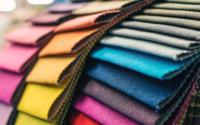 Têxtil e vestuário na linha da frente das exportações
