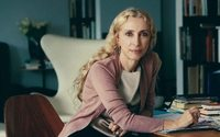 Vogue Italia's Franca Sozzani dies after long illness