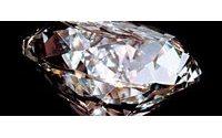 Пошлины на вывоз необработанных бриллиантов обнулят