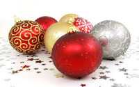 Deloitte: Zu Weihnachten bescheren Deutsche den stationären Handel