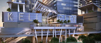 Brickell City Centre announces 40 new tenants
