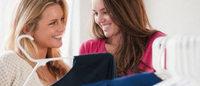 Vente-Privée: una ricerca europea svela le scuse più frequenti per fare acquisti