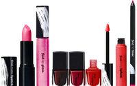 """Les produits cosmétiques """"made in USA"""" dans le viseur de Pékin"""