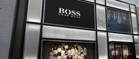 Hugo Boss: l'utile sale a 171 mln di euro nel IV trimestre