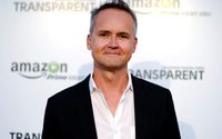 Amazon Studios chief resigns after harassment reports