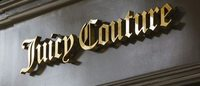 Juicy Couture扩张计划提上日程
