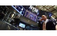 NYSE Euronext Lisbon e Associação Têxtil querem mais empresas cotadas na bolsa