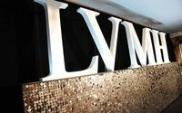 LVMH sets up vehicle to hunt for emerging luxury brands