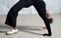 Kickers entre dans la danse en faisant campagne avec les Swaggers