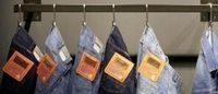 威富集团牛仔裤业务表现不佳但不放弃布料创新和争夺00后市场