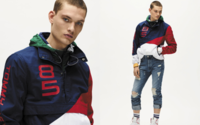 Hilfiger Denim cambia nome in Tommy Jeans