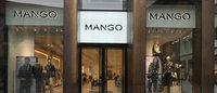 Mango se afianza en Alemania y abrirá en Frankfurt la tienda más grande de Europa