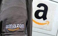 IFH: Amazon verbucht die Hälfte aller deutschen Online-Umsätze