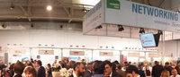 Mapic Italy: la 1a edizione supera le attese, 1400 partecipanti