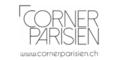 CORNER PARISIEN