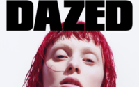 Dazed expands with China launch in deal with streetwear platform Yoho