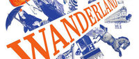"Hermès' ""Wanderland"" exhibition opens in London"