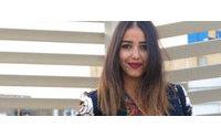 Facehunter : AMMAN - Fashion Week