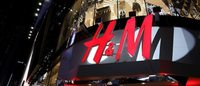 H&M llega a The Mall of San Juan, en Puerto Rico