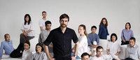 ユニクロがルメールをアーティスティックディレクターに起用、パリ発新ライン「Uniqlo U」今秋デビュー