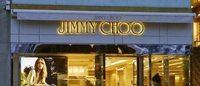Jimmy Choo abandona las pérdidas y gana 24,6 millones de euros en 2015