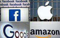 Antitrust: les Etats-Unis s'attaquent à Google