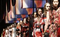 França reforça guerra contra anorexia na moda