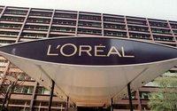 Nuevo nombramiento en L'Oréal Argentina
