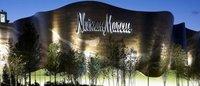 Neiman Marcus: confermata la cessione per 6 miliardi ad Ares e CPPIB